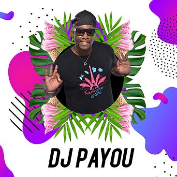 DJ Payou