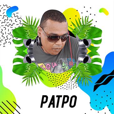 Patpo